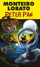 PETER PAN - POCKET