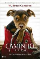 CAMINHO DE CASA, A