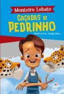 CACADAS DE PEDRINHO