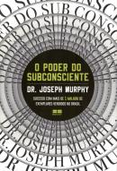 PODER DO SUBCONSCIENTE, O - 91ª ED