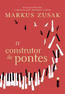 CONSTRUTOR DE PONTES, O