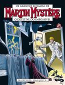 MARTIN MYSTERE VOL. 5