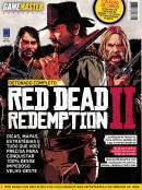 RED DEAD REDEMPTION 2 - DETONADO ESPECIAL