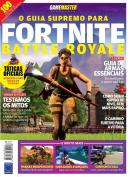 O GUIA COMPLETO PARA FORTNITE BATTLE ROYALE