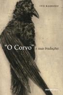 O CORVO E SUAS TRADUCOES