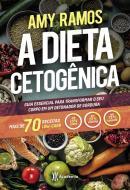 DIETA CETOGENICA, A