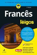 FRANCES PARA LEIGOS - 3ª ED