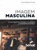 IMAGEM MASCULINA - VERSAO POCKET