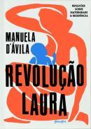 REVOLUCAO LAURA