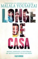 LONGE DE CASA