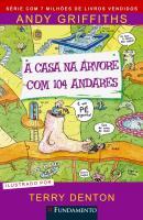 CASA NA ARVORE COM 104 ANDARES, A