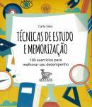 TECNICAS DE ESTUDO E MEMORIZACAO