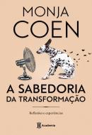 SABEDORIA DA TRANSFORMACAO, A - 2ª ED