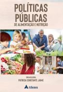 POLITICAS PUBLICAS DE ALIMENTACAO E NUTRICAO