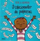 O COLECIONADOR DE PALAVRAS