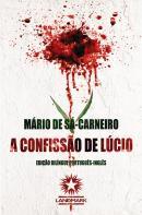 CONFISSAO DE LUCIO, A - LUCIO'S CONFESSION