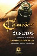 SONETOS - SONNETS - EDICAO BILINGUE PORTUGUES/ INGLES ANOTADA