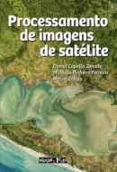 PROCESSAMENTO DE IMAGENS DE SATELITE