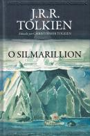 SILMARILLION, O