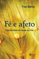 FE E AFETO