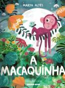MACAQUINHA, A