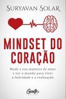 MINDSET DO CORACAO