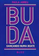 BUDA DANCANDO NUMA BOATE