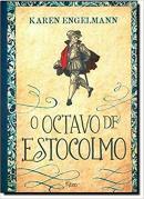 OCTAVO DE ESTOCOLMO, O