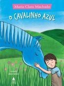 CAVALINHO AZUL, O - 18ª ED