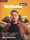 VENTURES BASIC - DIGITAL VALUE PACK - 3RD ED