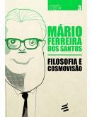 FILOSOFIA E COSMOVISAO