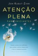 ATENCAO PLENA - PARA INICIANTES