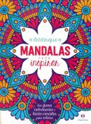 MANDALAS PARA INSPIRAR