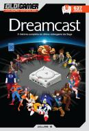 DOSSIE OLD! GAMER - DREAMCAST