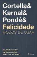 FELICIDADE - MODOS DE USAR
