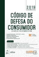 CODIGO DE DEFESA DO CONSUMIDOR - LEI 8.078, DE 11 DE SETEMBRO DE 1990 - 32ª ED