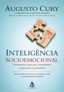 INTELIGENCIA SOCIOEMOCIONAL