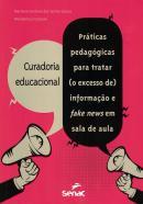 CURADORIA EDUCACIONAL