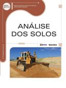 ANALISE DOS SOLOS