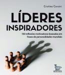 LIDERES INSPIRADORES