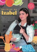 DELICIAS DA IZABEL