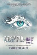 DESAFIA-ME - SERIE ESTILHACA-ME VOL. 5