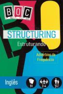 BOC 6 - STRUCTURING - ESTRUTURANDO