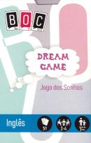 BOC 7 - DREAM GAME - JOGO DOS SONHOS