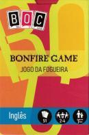 BOC 10 - BONFIRE GAME - JOGO DA FOGUEIRA