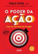 PODER DA ACAO, O - EDICAO LUXO