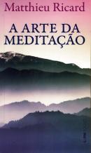 ARTE DA MEDITACAO, A - L&PM POCKET