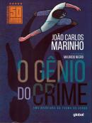 GENIO DO CRIME, O - 61ª ED.