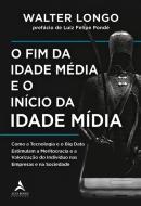 FIM DA IDADE MEDIA E O INICIO DA IDADE MIDIA, O