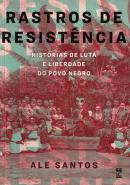 RASTROS DE RESISTENCIA
